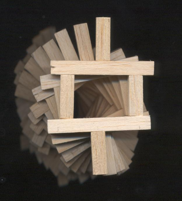 Tridi for Arte arquitectura y diseno definicion