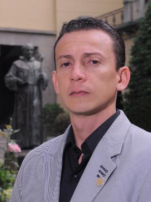 prof-angel_montilla