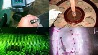 El propósito de los ensayos no destructivos es detectar discontinuidades superficiales e internas en materiales, soldaduras, componentes y partes fabricadas. Los END, más comunes utilizados en la industria, se clasifican...