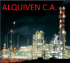 ALQUIVEN C.A.