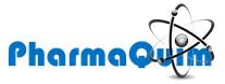 PharmaQuim