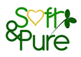 Soft&Pure