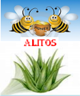 ALITOS