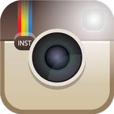 Rafael Rivas Estrada en Instagram
