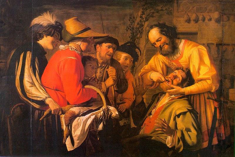 Arte en odontología/medieval.jpg